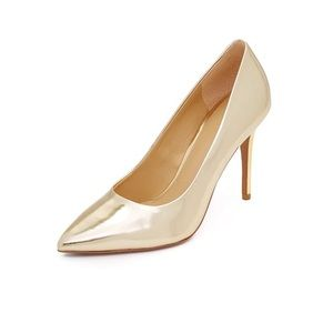 Michael Kors Claire Pumps